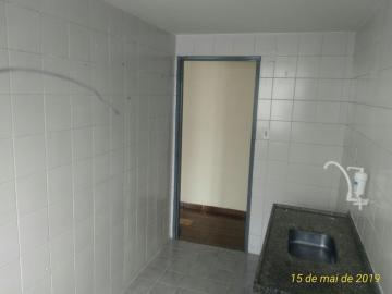 Alugar Apartamento / Padrão em São José dos Campos apenas R$ 550,00 - Foto 6