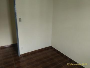 Alugar Apartamento / Padrão em São José dos Campos apenas R$ 550,00 - Foto 4