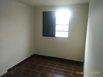 Alugar Apartamento / Padrão em São José dos Campos apenas R$ 550,00 - Foto 5