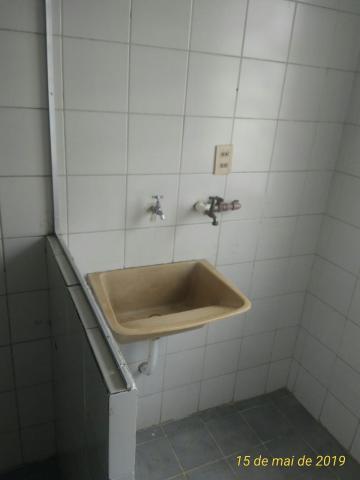 Alugar Apartamento / Padrão em São José dos Campos apenas R$ 550,00 - Foto 9