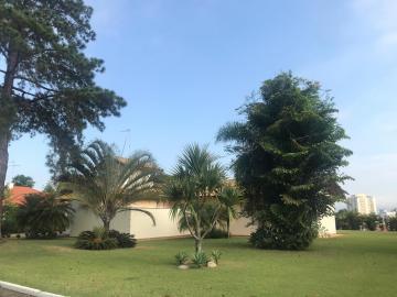 Cacapava Vila Galvao Casa Venda R$2.600.000,00 Condominio R$2.600,00 3 Dormitorios 2 Vagas Area do terreno 3000.00m2