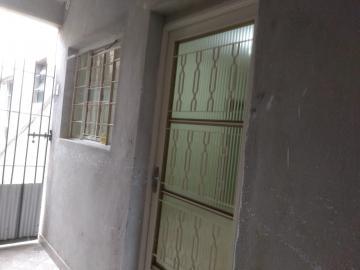Alugar Casa / Padrão em São José dos Campos apenas R$ 810,00 - Foto 15