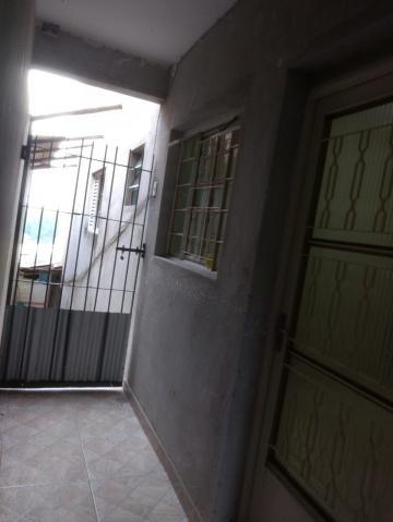 Alugar Casa / Padrão em São José dos Campos apenas R$ 810,00 - Foto 17