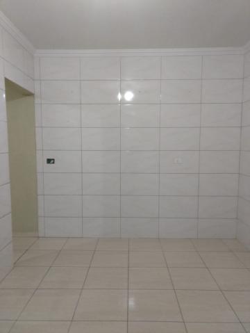 Alugar Casa / Padrão em São José dos Campos apenas R$ 810,00 - Foto 3