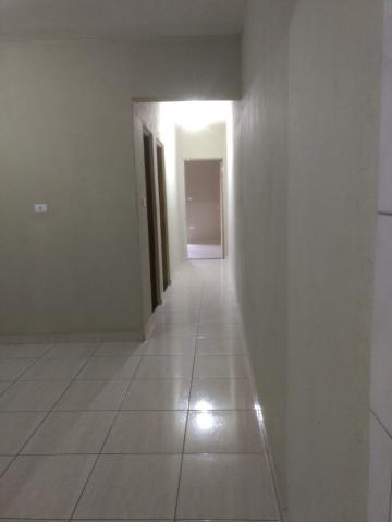 Alugar Casa / Padrão em São José dos Campos apenas R$ 810,00 - Foto 4