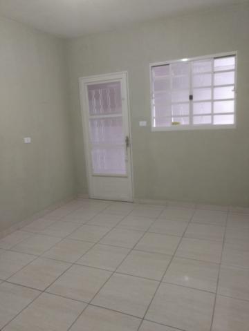 Alugar Casa / Padrão em São José dos Campos apenas R$ 810,00 - Foto 5