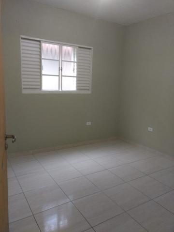 Alugar Casa / Padrão em São José dos Campos apenas R$ 810,00 - Foto 7