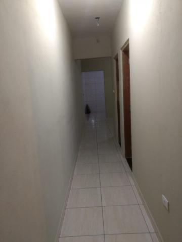 Alugar Casa / Padrão em São José dos Campos apenas R$ 810,00 - Foto 8