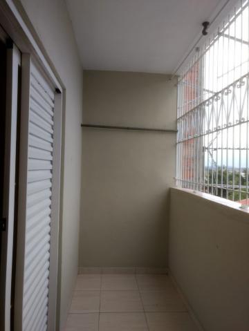 Alugar Casa / Padrão em São José dos Campos apenas R$ 810,00 - Foto 10
