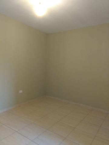 Alugar Casa / Padrão em São José dos Campos apenas R$ 810,00 - Foto 12