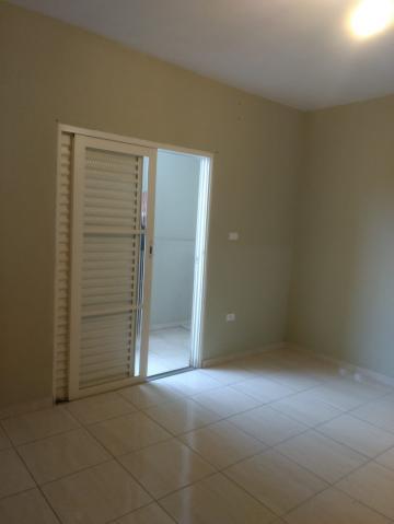 Alugar Casa / Padrão em São José dos Campos apenas R$ 810,00 - Foto 13