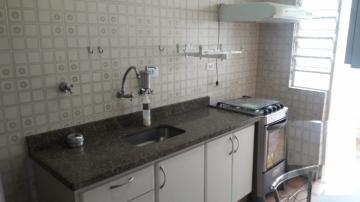 Alugar Apartamento / Padrão em São José dos Campos apenas R$ 900,00 - Foto 7