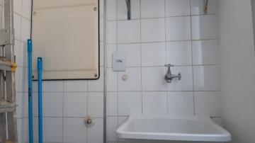 Alugar Apartamento / Padrão em São José dos Campos apenas R$ 900,00 - Foto 13