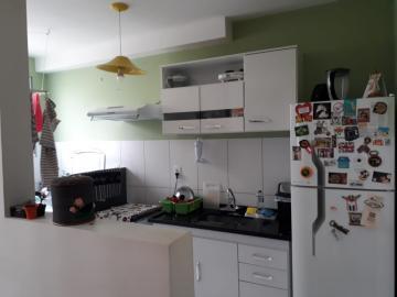 Alugar Apartamento / Padrão em São José dos Campos apenas R$ 1.000,00 - Foto 3