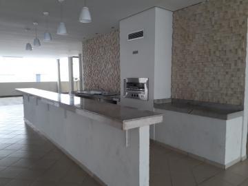 Alugar Apartamento / Padrão em São José dos Campos apenas R$ 1.000,00 - Foto 8
