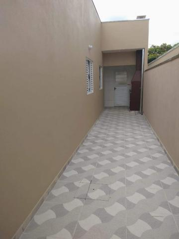 Comprar Casa / Padrão em São José dos Campos apenas R$ 250.000,00 - Foto 3