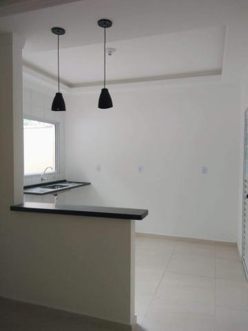 Comprar Casa / Padrão em São José dos Campos apenas R$ 250.000,00 - Foto 6