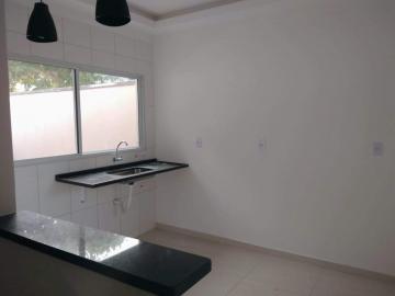 Comprar Casa / Padrão em São José dos Campos apenas R$ 250.000,00 - Foto 7