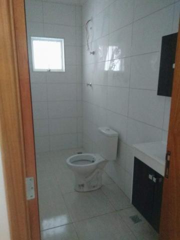 Comprar Casa / Padrão em São José dos Campos apenas R$ 250.000,00 - Foto 11