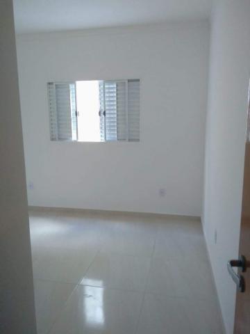 Comprar Casa / Padrão em São José dos Campos apenas R$ 250.000,00 - Foto 12