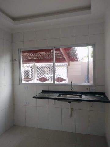 Comprar Casa / Padrão em São José dos Campos apenas R$ 250.000,00 - Foto 16