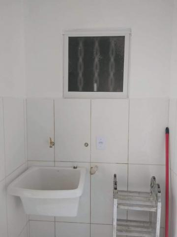 Comprar Casa / Padrão em São José dos Campos apenas R$ 250.000,00 - Foto 18