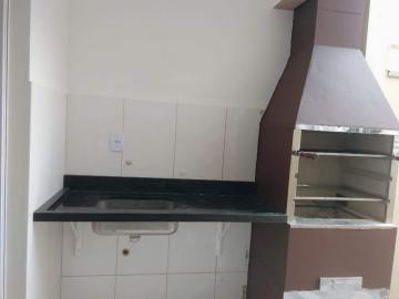 Comprar Casa / Padrão em São José dos Campos apenas R$ 250.000,00 - Foto 19