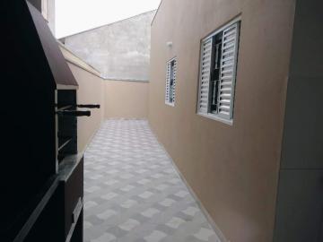 Comprar Casa / Padrão em São José dos Campos apenas R$ 250.000,00 - Foto 20