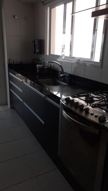 Comprar Apartamento / Padrão em São José dos Campos apenas R$ 930.000,00 - Foto 3