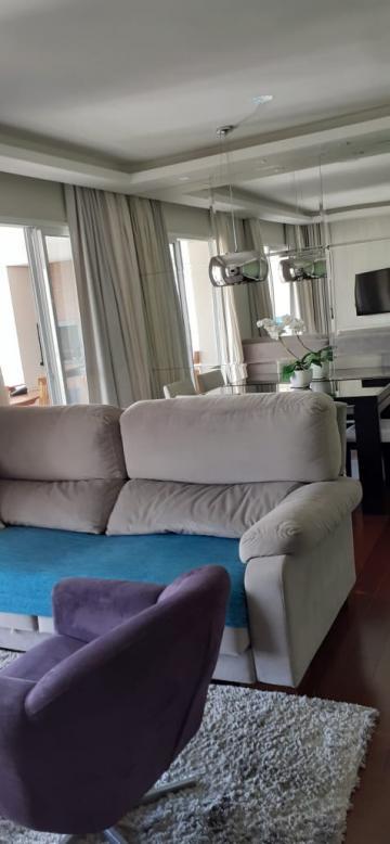 Comprar Apartamento / Padrão em São José dos Campos apenas R$ 930.000,00 - Foto 20