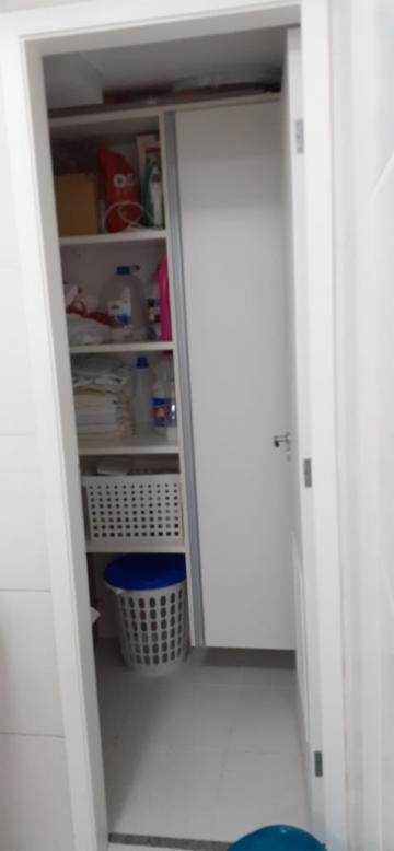Comprar Apartamento / Padrão em São José dos Campos apenas R$ 930.000,00 - Foto 6