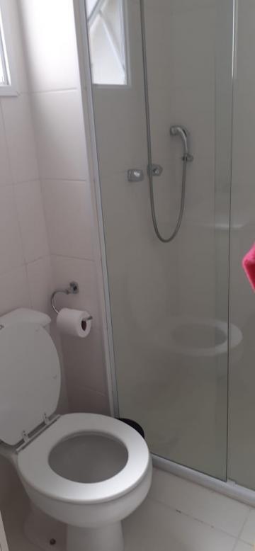 Comprar Apartamento / Padrão em São José dos Campos apenas R$ 930.000,00 - Foto 13