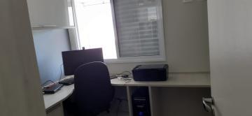 Comprar Apartamento / Padrão em São José dos Campos apenas R$ 930.000,00 - Foto 16