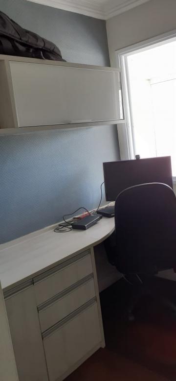 Comprar Apartamento / Padrão em São José dos Campos apenas R$ 930.000,00 - Foto 18