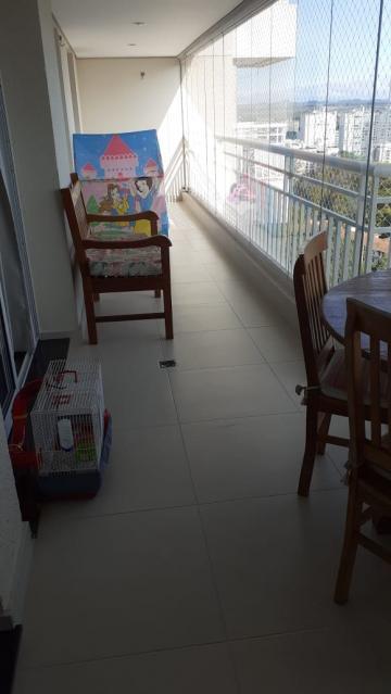Comprar Apartamento / Padrão em São José dos Campos apenas R$ 930.000,00 - Foto 22