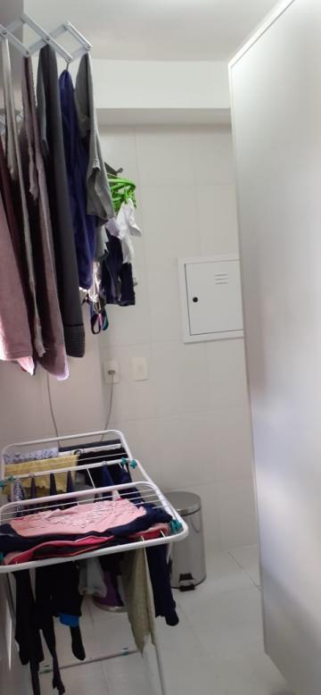 Comprar Apartamento / Padrão em São José dos Campos apenas R$ 930.000,00 - Foto 23