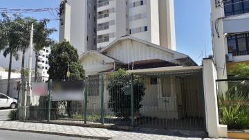 Taubate Centro comercialindustrial Venda R$790.000,00  1 Vaga Area do terreno 520.00m2