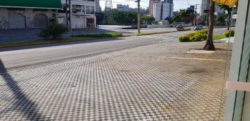 Alugar Comercial / Ponto Comercial em São José dos Campos apenas R$ 4.800,00 - Foto 2