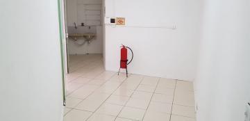 Alugar Comercial / Ponto Comercial em São José dos Campos apenas R$ 4.800,00 - Foto 4