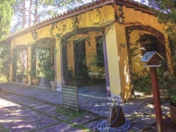 Cacapava Tijuco Preto Terreno Venda R$8.000.000,00 3 Dormitorios 8 Vagas Area do terreno 494980.00m2