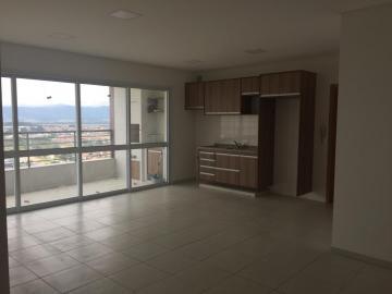 Taubate Estiva Apartamento Venda R$525.000,00 Condominio R$600,00 3 Dormitorios 2 Vagas Area construida 114.00m2