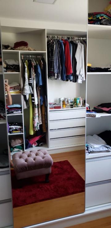 Alugar Apartamento / Padrão em São José dos Campos R$ 3.000,00 - Foto 17