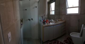 Alugar Apartamento / Padrão em São José dos Campos R$ 3.000,00 - Foto 29