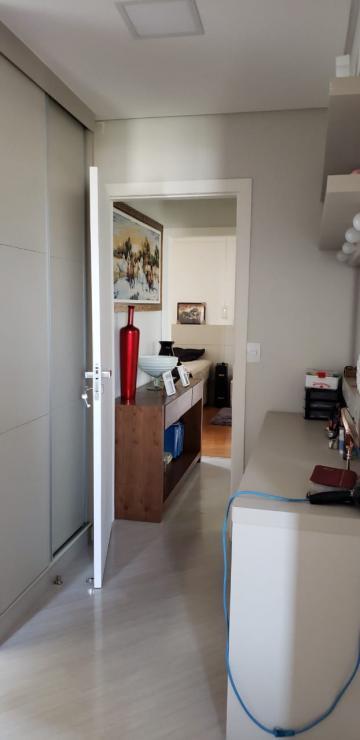 Alugar Apartamento / Padrão em São José dos Campos R$ 3.000,00 - Foto 22
