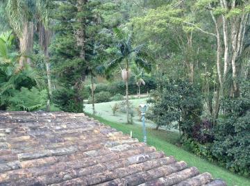 Itatiba Bairro Itapema Rural Venda R$3.000.000,00 6 Dormitorios 10 Vagas Area do terreno 25000.00m2 Area construida 650.00m2