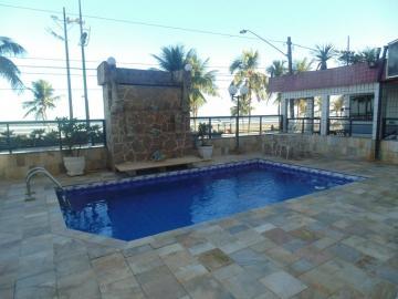 Praia Grande Vila Mirim Apartamento Venda R$290.000,00 Condominio R$305,00 2 Dormitorios 1 Vaga