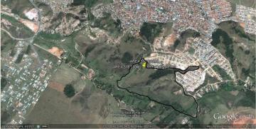 Sao Jose dos Campos Jardim Nova Republica area Venda R$27.500.000,00  Area do terreno 374000.00m2