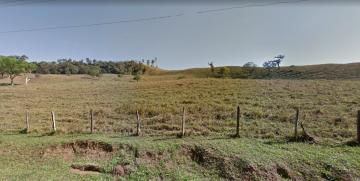 Taubate Campos Eliseos Area Venda R$24.324.480,00  Area do terreno 304056.00m2