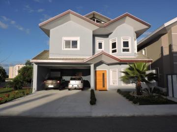 Jacarei Villa Branca Casa Venda R$1.070.000,00 Condominio R$450,00 4 Dormitorios 4 Vagas
