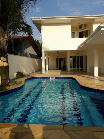 Taubate Jardim das Nacoes Casa Venda R$905.000,00 3 Dormitorios 4 Vagas